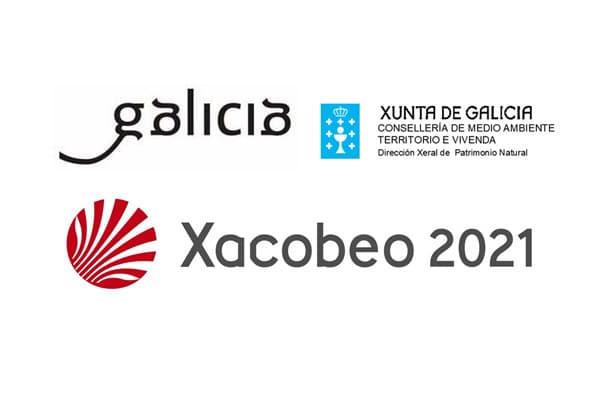 Dirección Xeral de Patrimonio Natural, Consellería de Medio Ambiente, Territorio e                             Vivenda, Xunta de Galicia